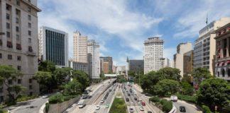 Agenda SP Agosto 2019: dicas do que fazer em São Paulo em agosto