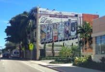 O que fazer em Little Havana Miami: dicas imperdíveis