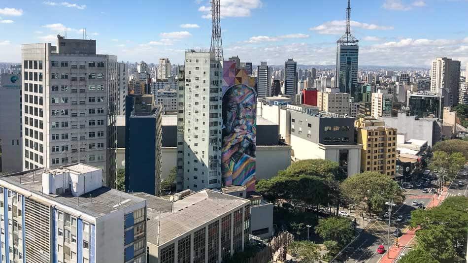 Calendario Mostre Foi 2019.Agenda Sp Setembro 2019 A Melhor Programacao De Sao Paulo