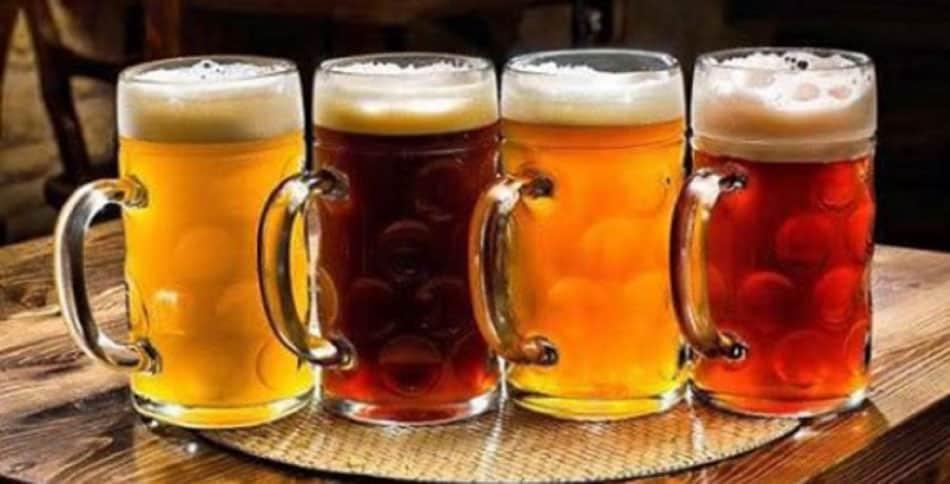 Dica do que fazer no feriado de 7 de setembro: Cervejaria Madalena