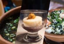 Dicas de restaurantes em Alter do Chão e Santarém, no Pará