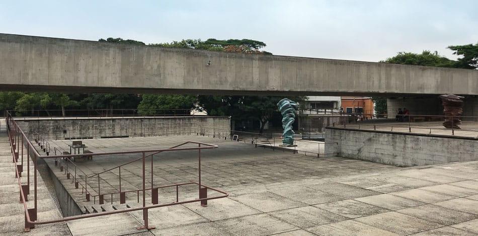 Agenda SP Março 2020: dicas do que fazer em São Paulo em março