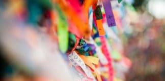 Programação completa do Carnaval Salvador 2020