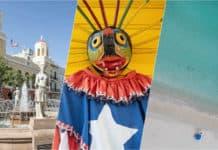 O que fazer em Porto Rico: 11 dicas incríveis