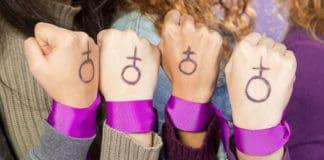 Dicas para o Dia Internacional da Mulher em SP
