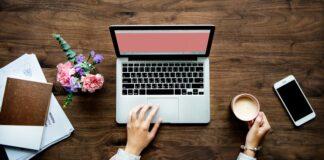 Quarentena em casa: curta os melhores eventos online