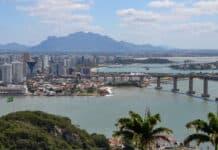 As melhores dicas de onde ficar em Vitória e Vila Velha (ES)
