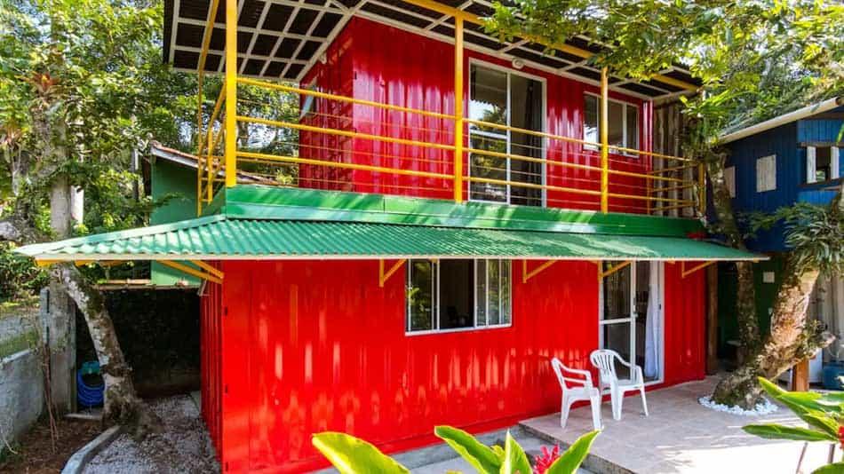 Airbnb no litoral norte de SP: casa para alugar na praia de Puruba