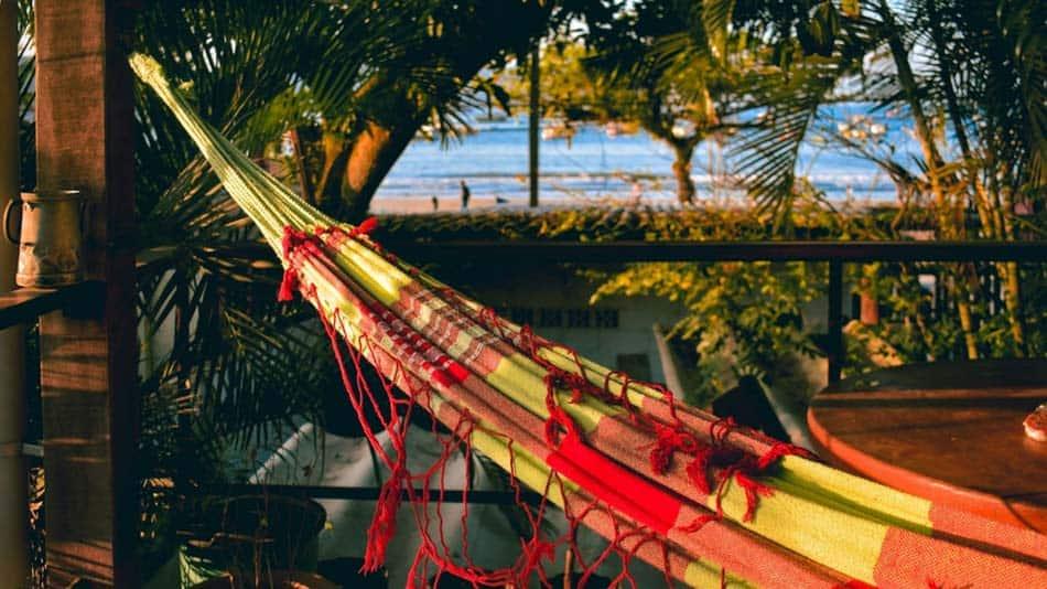 Airbnb no Guarujá: casa para alugar na praia do Perequê