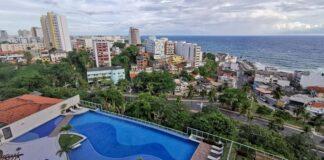 Dicas de aluguel de temporada no Airbnb em Salvador