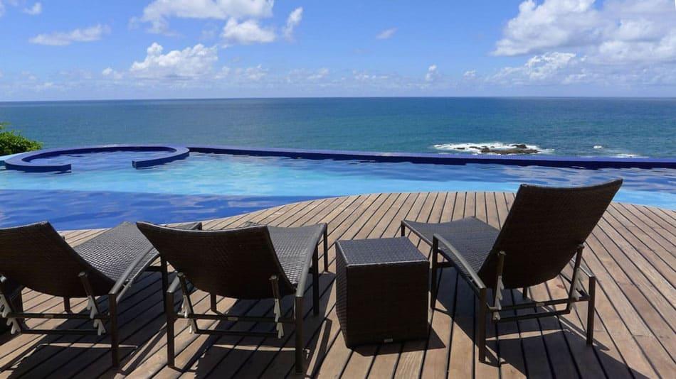 Airbnb em Salvador: as melhroes dicas de apartamentos para alugar