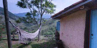 Dicas de Airbnb em São Francisco Xavier