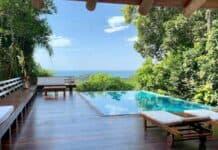 Dicas dos melhores apartamentos e casas para alugar no Airbnb no Guarujá