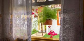 Melhores casas para alugar no Airbnb em Pirenópolis (GO)