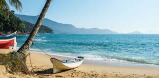 As melhores dicas de Airbnb em Ilhabela