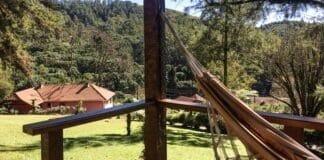 11 dicas de casas e chalés para alugar no Airbnb em Monte Verde
