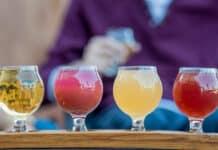 7 incríveis experiências cervejeiras nos EUA