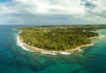O que fazer em Barra Grande e Maraú, litoral da Bahia