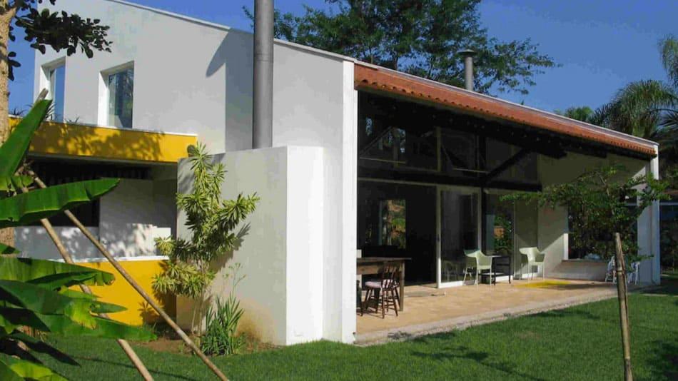 Casa para alugar em Ubatuba