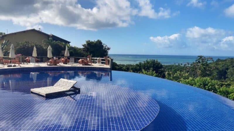Dica de resort em Alagoas: Villas do Pratagy