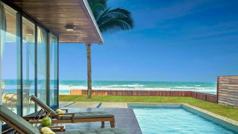 Resorts no Ceará: as melhores dicas