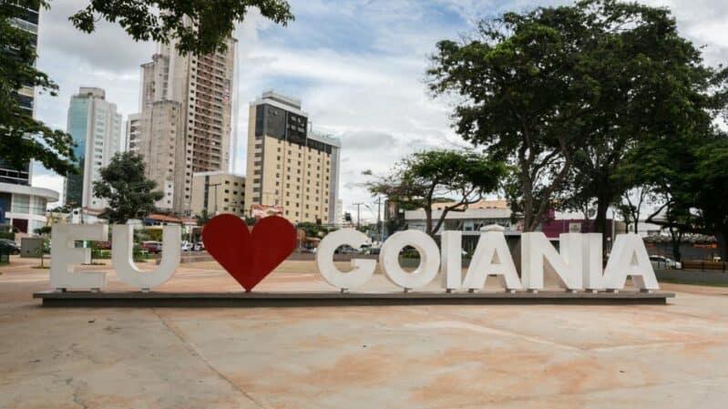 Onde ficar em Goiânia: setor Oeste