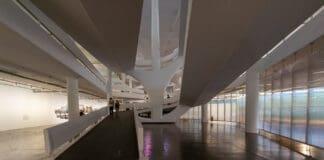 Destaques da 34a Bienal de Artes de São Paulo