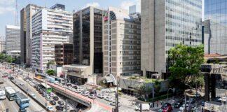 As melhores dicas de hotel na Paulista